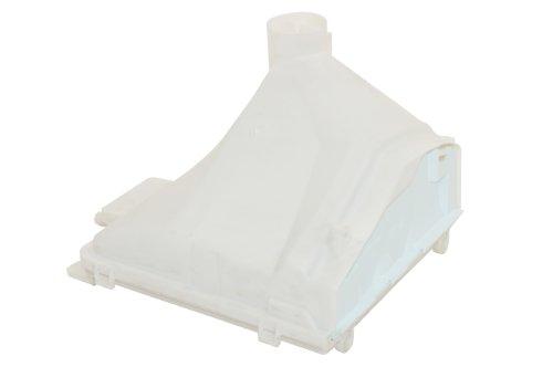Whirlpool - Distributore di detersivo per lavatrice, codice articolo originale 481202308083