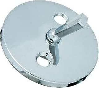 Price Pfister Overflow Face Plate - Price Pfister 46028
