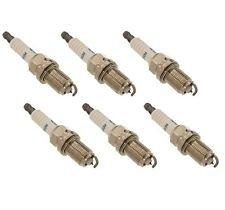 DENSO # 5349 IRIDIUM Power Spark Plugs -- ITL16 ----- 6 PCS NEW