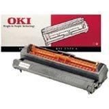 Original OKI 40709902 / TYPE6 Bildtrommel für Tenovis Fax 365