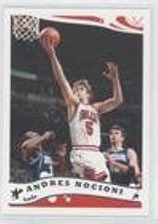 Dijon Thompson (Basketball Card) 2005-06 Topps Bazooka - [Base] #212