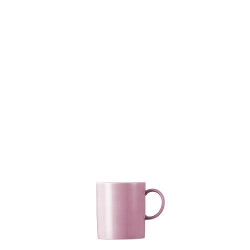 Thomas Sunny Day Light Pink Becher mit Henkel