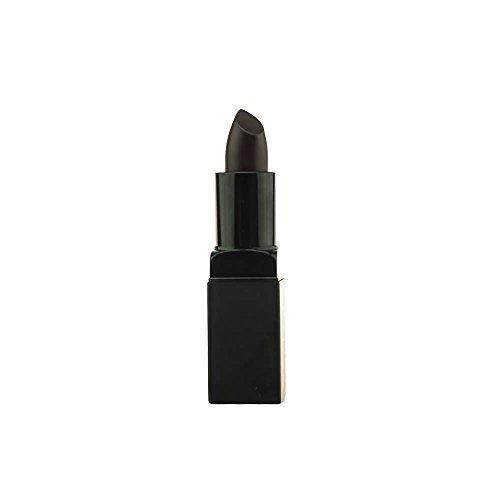 Smashbox Be Legendary Matte Lipstick, Plum Role, 0.1 Ounce