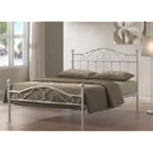 "Devon Bed 4ft6 Double 8"" Orthopeadic Mattress"