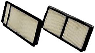 WIX Filters - 24482 Cabin Air Panel, Pack of 1