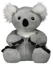 Best koala bear build a bear Reviews