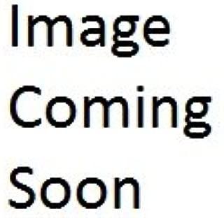 Primera Bravo Pro Disc Publisher/ Bravo Pro AutoPrinter/ Bravo XRP/ Bravo XRP-Blu Disc Publisher Ink Cartridge (Black)