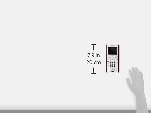 TI-Nspire™ CX II-T