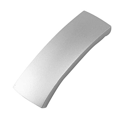Mogzank Reemplazo de Diadema para WH-1000XM3 XM3 Auriculares InaláMbricos con CancelacióN de Ruido MarróN Claro