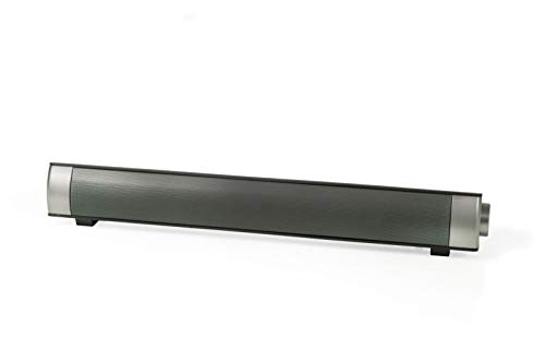 Caratec CAS100 Sound Bar