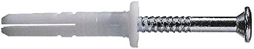 Hilti Schlagdübel HPS-1 8/60x90, 50 Stück, 260355