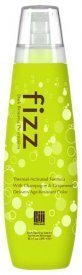Fizz 10.1 Bronzer Tanning Lotion By Fiji Blend by Fiji Blend