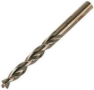 DeWalt HSS Drill Bit Pack of 10 - DT50470-XJ