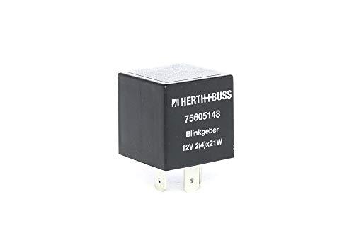 HERTH+BUSS ELPARTS 75605148 knipperlicht