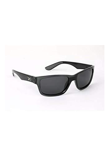 Fox Matrix Sonnenbrille GSN002 Black/Grey