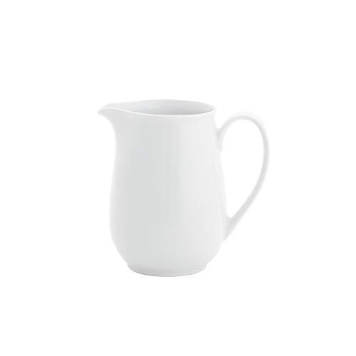 Kahla Pronto weiss Milchkännchen 0,25 l
