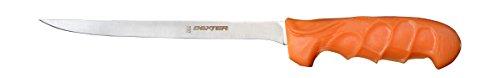 Dexter-Russell UC133-8PCP UR-Cut Angelausrüstung, 20,3 cm