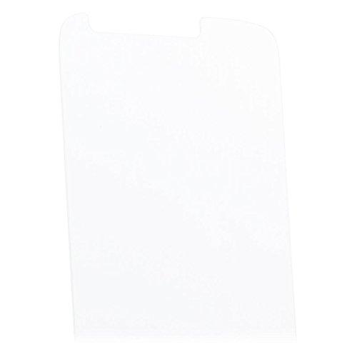 LG G2 Mini | iCues vidrio a prueba de balas clara | protector de pantalla completa cristal blindado lámina de cristal templado cristal de la película protector de la pantalla de cristal vidrio protector de la armadura caso de la piel de la película del protector de la protección Cubierta Cubierta