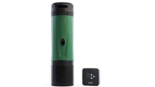 DAB DTRON3 45/90 M-A 0,80 HP Bomba multiimpulsor electrónica sumergida de 7 pulgadas para agua limpia estanques bañeras agua lluvia jardinería riego áreas domésticas y residenciales