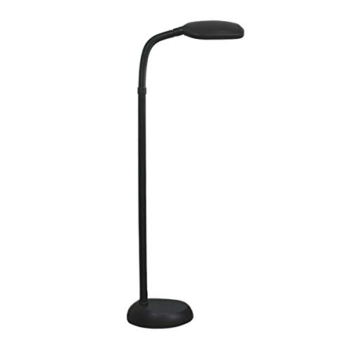 Balanced Spectrum Floor Lamp Daylight