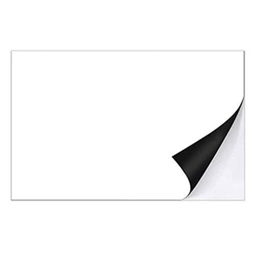 Papel De Pizarra Autoadhesivo, Adhesivo De Pizarra, Tableros De Adhesivos De Limpieza En Seco, Rollo De Papel Tapiz para Tablero De Mensajes para Oficina, Hogar O Escuela