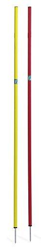 Schiavi Sport - ART 1109, Paletto Slalom, 12 Pali