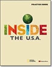 Inside the U.S.A.: Practice Book