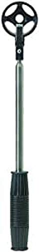 Golfers Club 9ft Compact Ball Retriever