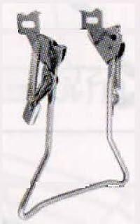 【ブリヂストン】VEGAS/ベガス用両足スタンド(20インチ内装ギア用)(CAL20CP)