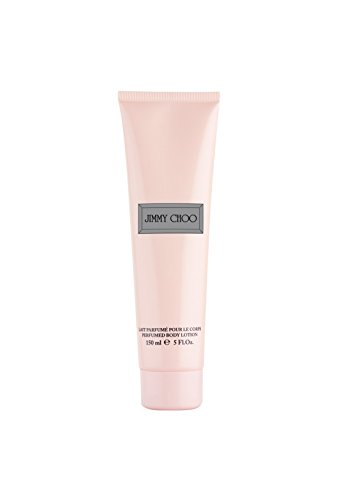 Jimmy Choo Körpercreme 1er Pack (1x 150 ml)