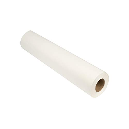 Avalon Crepe Examination Table Paper Rolls, 14.5