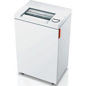 Ideal Aktenvernichter 2445 MC Feinschnitt 0,8x12 mm 4-6 Blatt