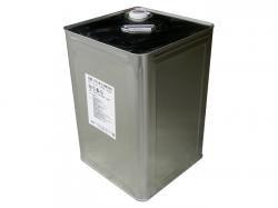 パインオイル(業務用) 1斗缶(15kg)