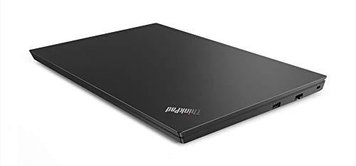 Comparison of Lenovo ThinkPad E15 (20RD001FUK) vs Lenovo Legion 5 (82AU0045UK)