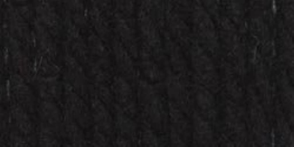 Bulk Buy: Bernat Softee Chunky Yarn (6-Pack) Black 161128-28040