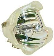 Replacement for Philips Uhp 300-250w 1.1 E21.7 Projector Tv Lamp Bulb by Technical Precision