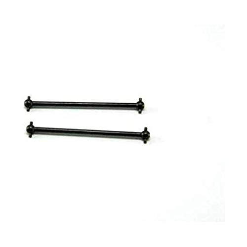 Redcat Racing 06006 Transmission Shafts (2Piece, 76Mm)