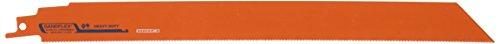 Bahco 3840-300-14-HST-5P - Recips Hst 300Mm 14Tpi 5P