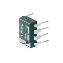 TL082 Op-Amp JFET inputs, low input bias current DIP-8 Package TL082CN