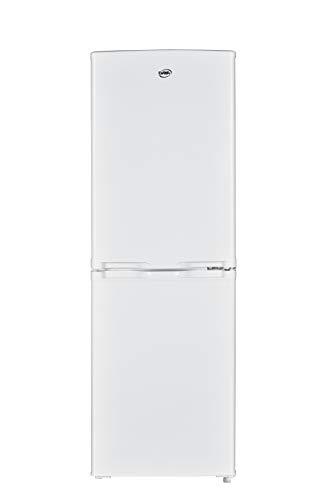 Frigorifero combinato DHCB-200 Daya Home Appliances
