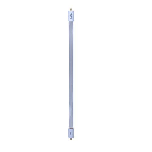 PureMate PM 520 Purificatore d'aria Lampada di UV-C ricambio