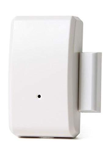 Ecolink WST-302 Wireless Shock + Window Sensor – Honeywell & 2GIG Compatible