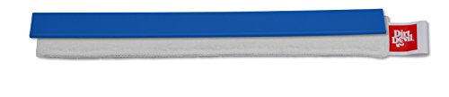 Dirt Devil 0400011-Set, 3-teilig, 28 cm, Passend für: Aquaclean DD400 in Scheiben