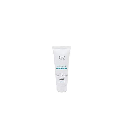 PFC Cosmetics - Mascarilla Hidratante Hydrasense Clay Mask 75 ml