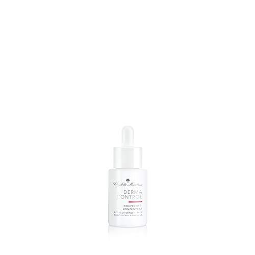 Charlotte Meentzen - Derma Control - Couperose Concentrate - 15 ml