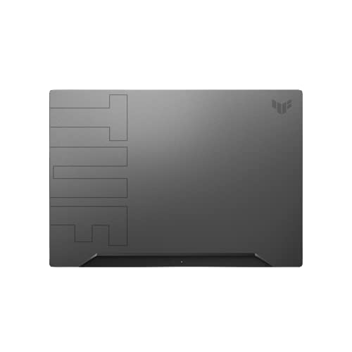 ASUS TUF Dash F15 FX516PC-HN066T i7-11370H/ RTX3050-4GB/16GB/1TB SSD/ 15.6 FHD-144hz/ Backlit/ WIFI6/ 76Wh / WIN10/ECLIPSE GRAY/1Y