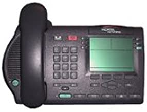 $93 » Nortel Meridian M3904 Display Phone New