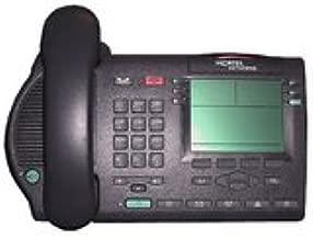 Nortel Meridian M3904 Display Phone
