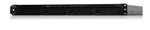 synology rack fabricante Synology
