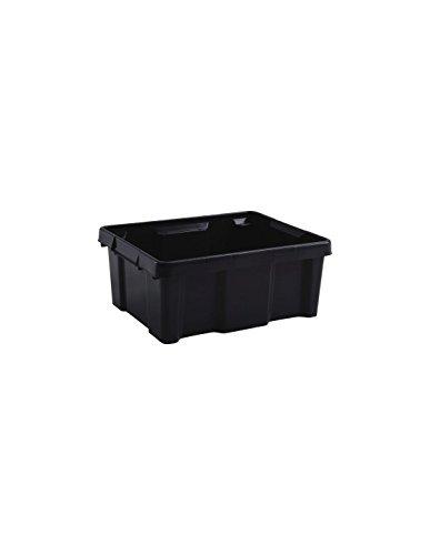 Bacs, casiers de rangement - Bac de rangement pro 20L